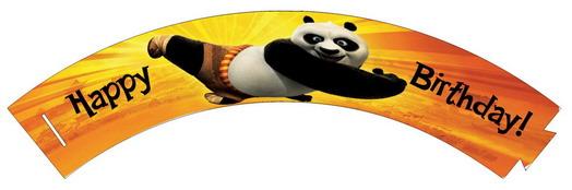 kung-fu_panda-cupcake-wrapper1