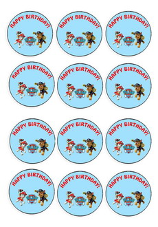 paw-patrol-cupcake-toppers1-st