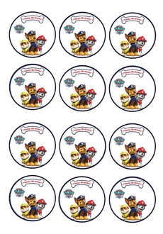 paw-patrol-cupcake-toppers2-st