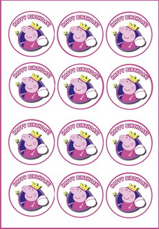 peppa-pig-cupcake-toppers1-st