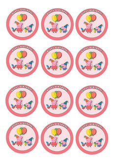 peppa-pig-cupcake-toppers2-st