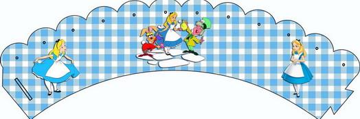 alice-in-wonderland-cupcake-wrapper1