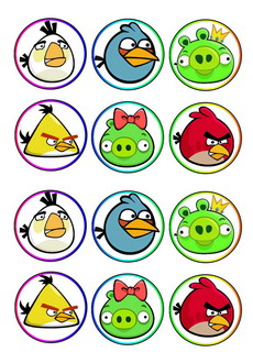 angry-birds-cupcake-topper2-st
