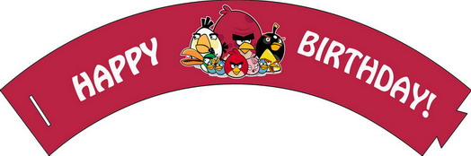 angry-birds-cupcake-wrapper1