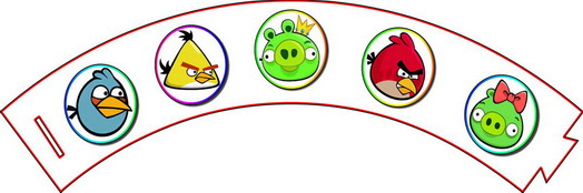 angry-birds-cupcake-wrapper2