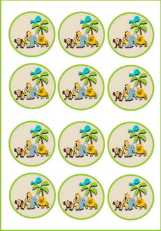 animals-cupcake-toppers1-st