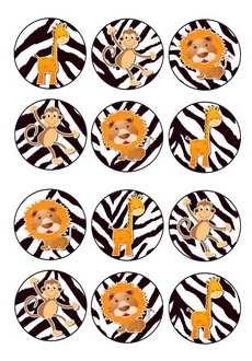 animals-cupcake-toppers2-st