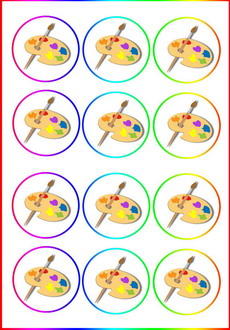 art-cupcake-toppers1-st