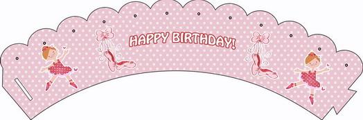 ballet-cupcake-wrapper1
