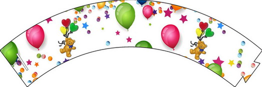 balloons-cupcake-wrapper1