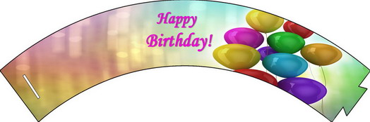 balloons-cupcake-wrapper2