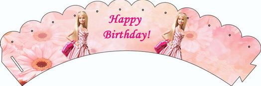 barbie-cupcake-wrapper1