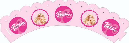 barbie-cupcake-wrapper2