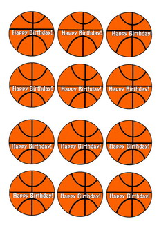 basketball-cupcake-toppers1-st