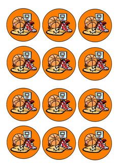 basketball-cupcake-toppers2-st