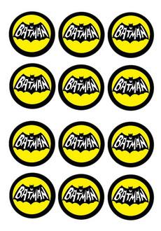 batman-cupcake-toppers1-st