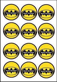 batman-cupcake-toppers2-st