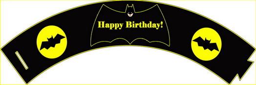 batman-cupcake-wrapper1