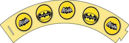 batman-cupcake-wrapper2