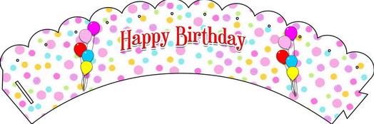 birthday-cupcake-wrapper1