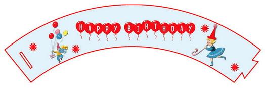 birthday-cupcake-wrapper2