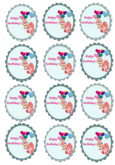 care-bears-cupcake-toppers2-st