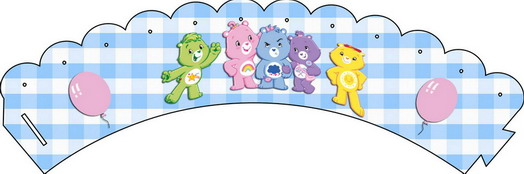 care-bears-cupcake-wrapper1