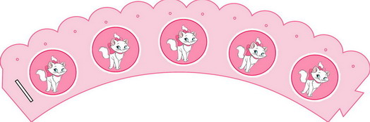 cats-cupcake-wrapper2