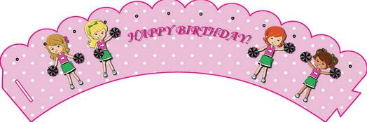 cheerleading-cupcake-wrapper1