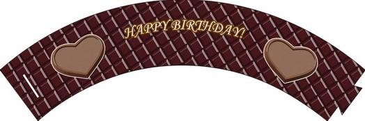 chocolate-cupcake-wrapper1