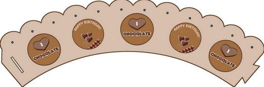 chocolate-cupcake-wrapper2