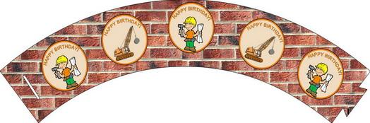 construction-cupcake-wrapper2