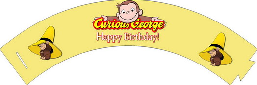 curious-george-cupcake-wrapper1