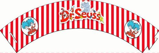 dr-seuss-cupcake-wrapper1