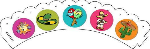 fiesta-cupcake-wrapper2