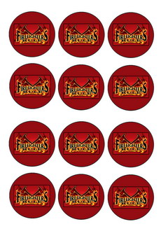 firefighters-cupcake-toppers1-st