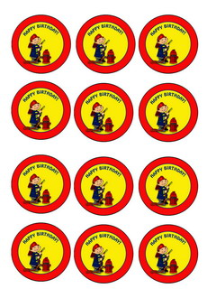firefighters-cupcake-toppers2-st