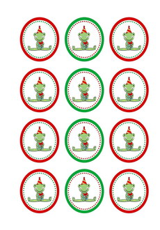 frog-cupcake-toppers1-st