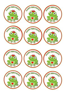 frog-cupcake-toppers2-st