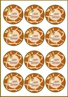 giraffe-cupcake-toppers2-st