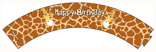 giraffe-cupcake-wrapper1