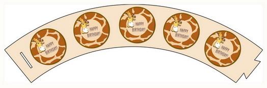 giraffe-cupcake-wrapper2