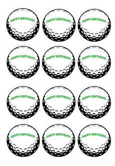 golf-cupcake-toppers1-st