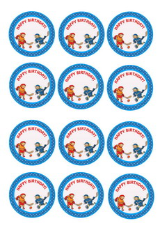 hockey-cupcake-toppers1-st