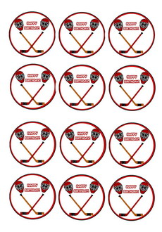 hockey-cupcake-toppers2-st