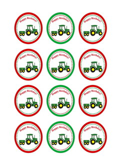 john-deer-tractor-cupcake-toppers1-st