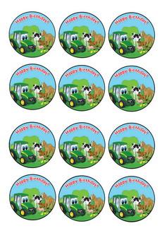 john-deer-tractor-cupcake-toppers2-st
