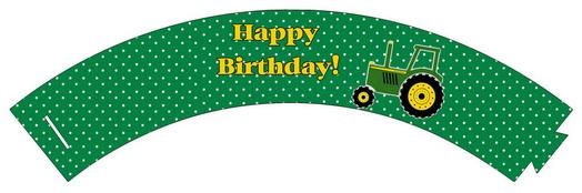 john-deer-tractor-cupcake-wrapper1
