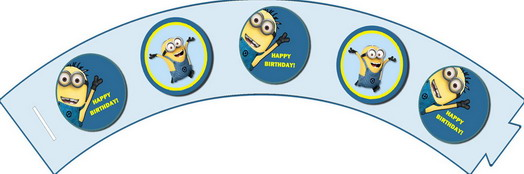 minions-cupcake-wrapper2