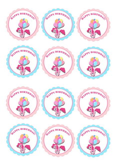 my-little-pony-cupcake-toppers1-st